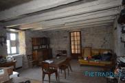 Maison Chamelet • 92m² • 4 p.