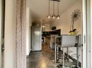 Appartement Cannes • 69 m² environ • 3 pièces