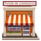 Local commercial Villeneuve Tolosane • 60m²