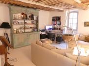 Maison Robion • 280m² • 9 p.