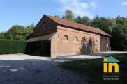 Propriété Bosc Morel • 260 m² environ • 7 pièces