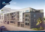 Appartement Toulouse • 61m² • 3 p.