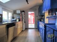 Maison St Brevin les Pins • 77m² • 3 p.