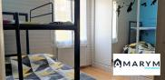 Maison Le Treport • 95m² • 7 p.