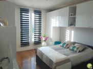 Appartement Arcueil • 57 m² environ • 3 pièces