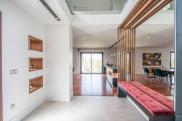 Maison Chessy • 230m² • 8 p.