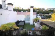 Appartement Bolbec • 54 m² environ • 2 pièces