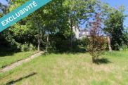 Maison Chatillon en Vendelais • 220m² • 9 p.