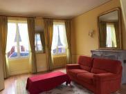 Propriété Nonancourt • 200 m² environ • 10 pièces