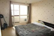 Appartement Lure • 70m² • 4 p.