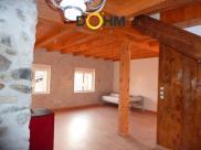 Maison Thyez • 110m² • 4 p.