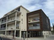 Appartement Montpellier • 78m² • 3 p.