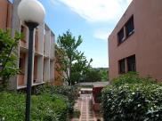 Bureau Blagnac • 7 525 m² environ