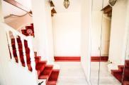 Maison Prisches • 170m² • 5 p.