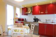 Appartement Beziers • 91 m² environ • 3 pièces