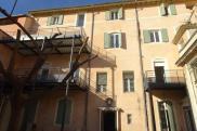Appartement Ales • 41m² • 2 p.