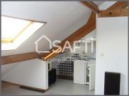 Appartement Lomme • 27 m² environ • 2 pièces