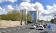 Immeuble Bordeaux • 282 m² environ
