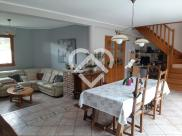 Maison Hem • 140m² • 6 p.