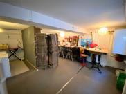 Maison Chemille • 150m² • 6 p.