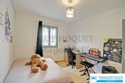 Maison St Chef • 90m² • 5 p.