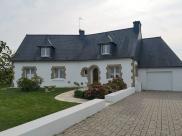 Maison Cleguerec • 350m² • 15 p.