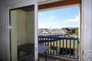 Appartement Arzon • 40m² • 3 p.