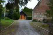 Maison Le Nouvion en Thierache • 150m² • 5 p.
