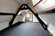 Maison Bus la Mesiere • 80m² • 3 p.