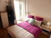 Appartement Grenoble • 52m² • 2 p.