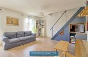 Appartement Orsay • 74m² • 4 p.