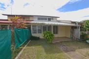 Maison Cayenne • 90m² • 4 p.