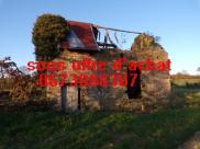 Maison St Vigor des Mezerets • 100m² • 1 p.