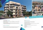 Appartement Toulon • 55m² • 3 p.