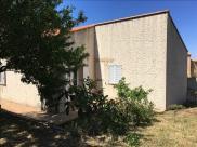 Villa Santa Reparata Di Balagna • 253m² • 8 p.