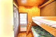 Appartement Le Grand Bornand • 31m² • 2 p.