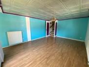 Maison Mulhausen • 200m² • 6 p.