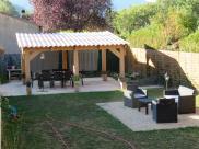 Maison Digne les Bains • 95m² • 4 p.