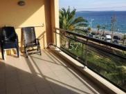 Appartement Cannes la Bocca • 30m² • 2 p.