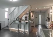 Appartement Ostwald • 91m² • 4 p.