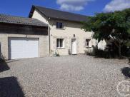 Maison St Martin aux Chartrains • 280 m² environ • 14 pièces