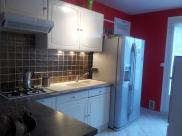 Appartement Firminy • 75m² • 4 p.