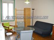 Appartement Bar le Duc • 36m² • 2 p.