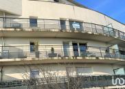 Appartement Tours • 65m² • 3 p.