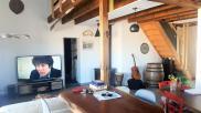 Maison La Mothe Achard • 85 m² environ • 3 pièces