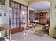 Maison Cheilly les Maranges • 95m² • 4 p.
