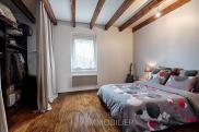 Maison Bourgoin Jallieu • 160m² • 4 p.