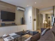 Appartement Marseille 12 • 55m² • 2 p.