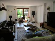 Villa Epinal • 250m² • 10 p.