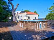 Maison Sete • 120m² • 4 p.